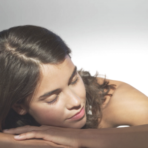 Cure Insomnia the Natural Way