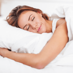 Insomnia Cure:The Best Tools For You To Sleep Effectively