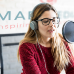 7 SUPERPOWERS OF PODCASTS