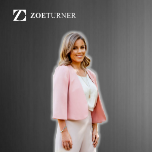 Zoe Turner Mind Coach