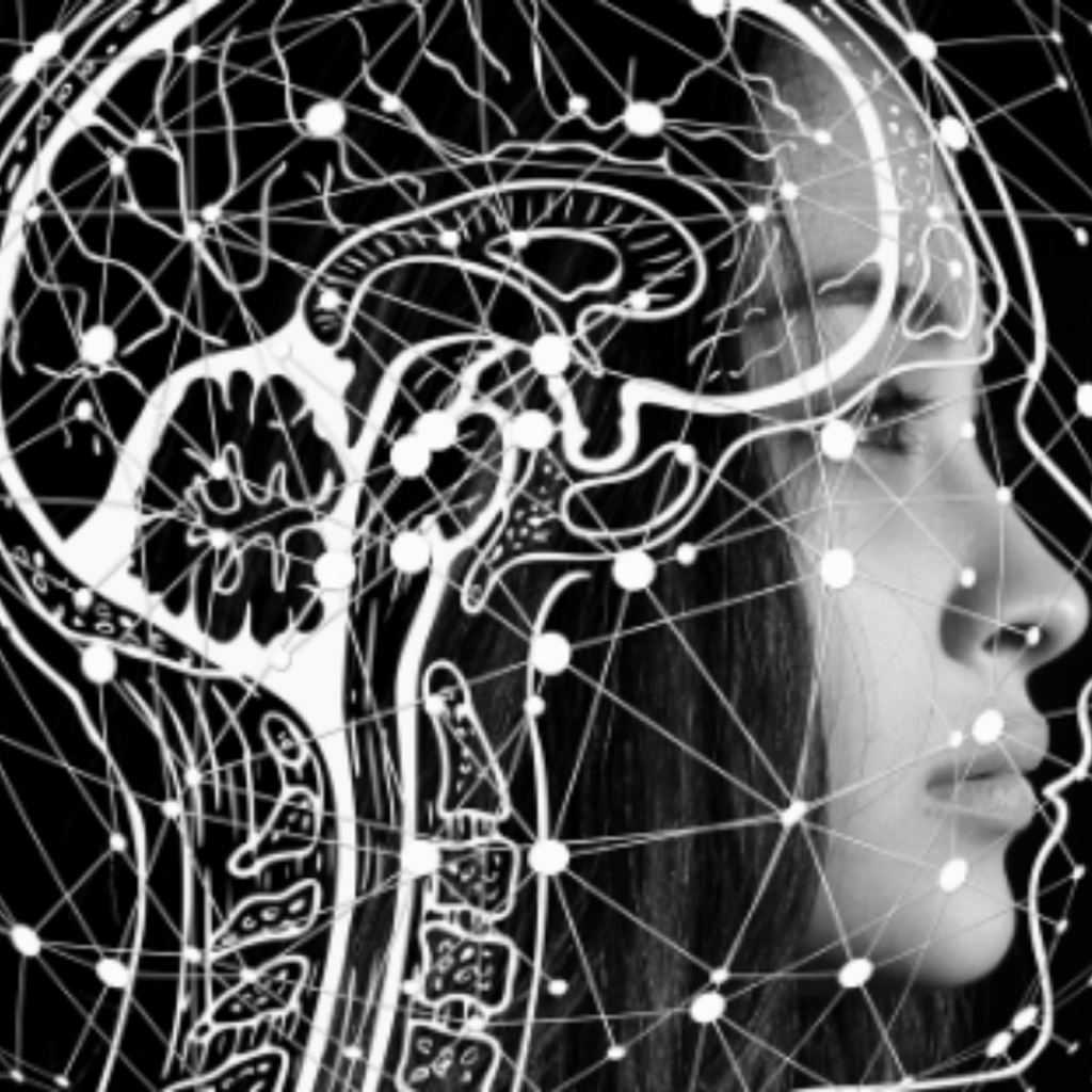 What are Binaural Beats, and how powerful are they?