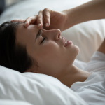 How do you cure insomnia – Fix your Bedroom